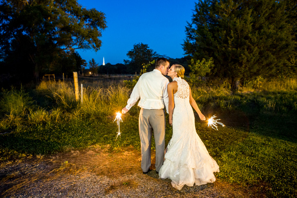 brittany-adam-wedding-2713 by MarkArndt