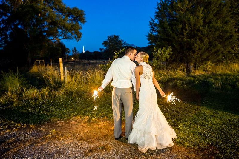 brittany-adam-wedding-2713
