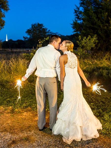brittany-adam-wedding-2713-2
