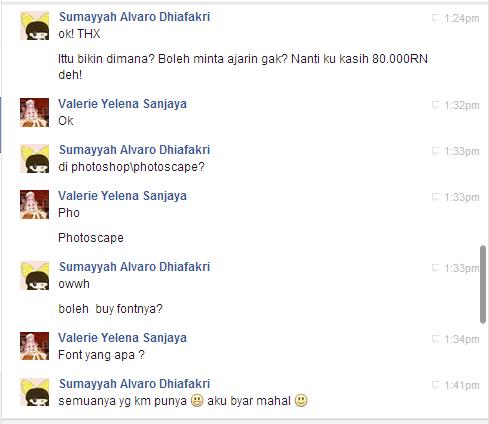 Sumayyah1