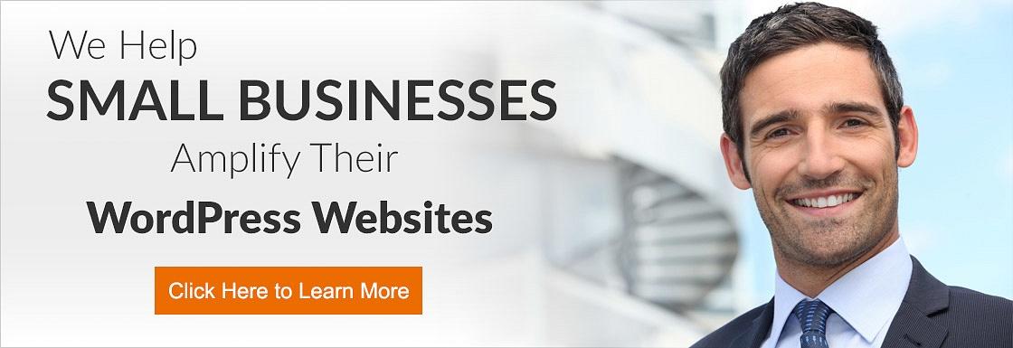 Wordpresssites's Gallery