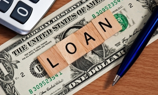 unsecured business loans by Owlane0xzd