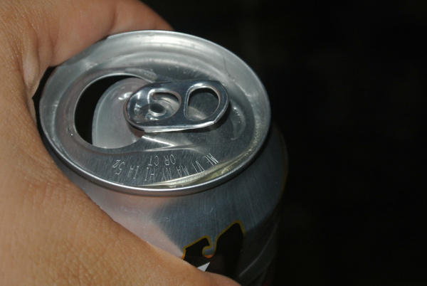 can by CesarMoran67258