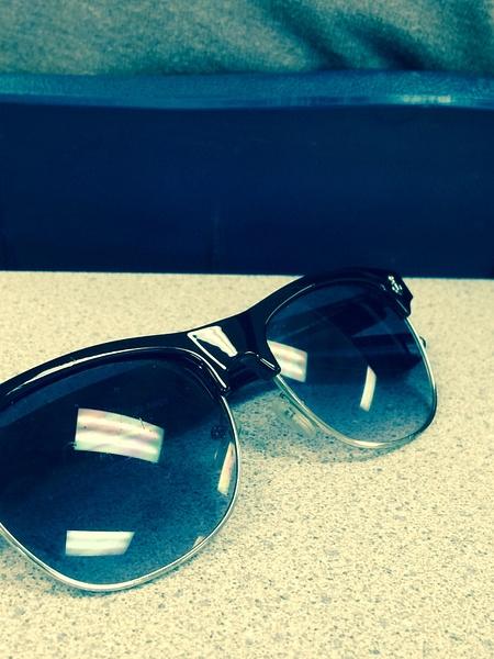 glasses by CesarMoran67258
