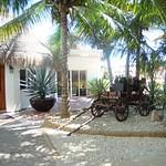 El Dorado Seaside Suites Mexico