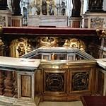 Vatican City March 2015