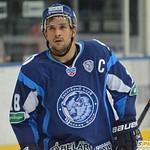 Динамо-Минск - Сочи