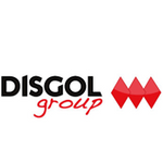 Disgol Group