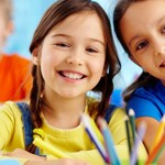 Coronado Prep Preschool