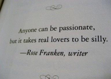 Love_Quotes_4