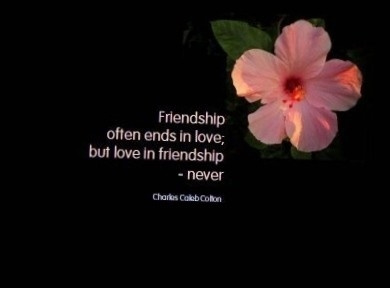 Love Quotes Blog by Silverlovely