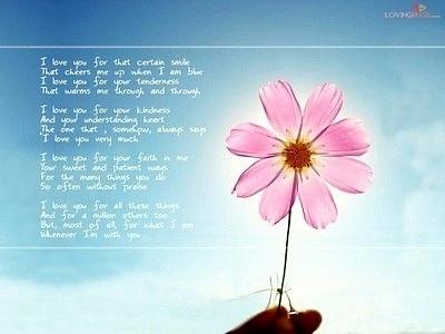 Love_Quotes_7