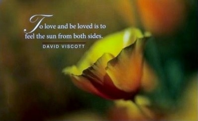Love_Quotes_10