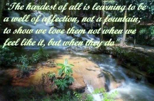 Love_Quotes_1