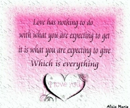 Love_Quotes_2