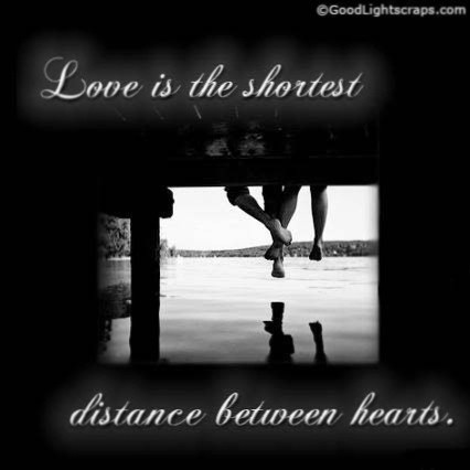 Love_Quotes_9