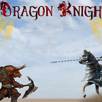 Dragon Knight / PhunArts