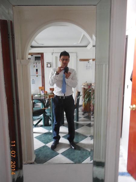 DSCN6454 by JimmyRodriguezfarfan