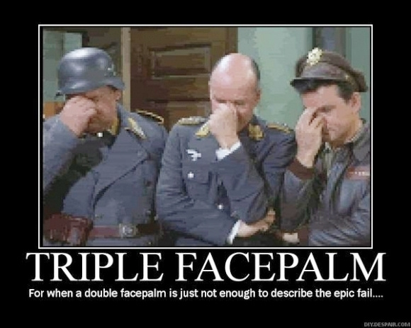 triple_facepalm by crffl .
