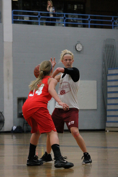 Champlin_League_Girls_Bball_012 by MarissaLister