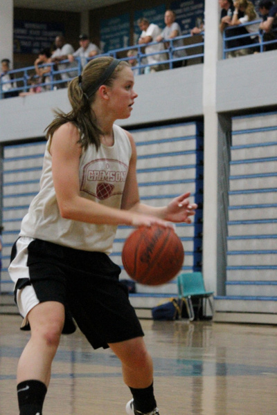 Champlin_League_Girls_Bball_028 by MarissaLister