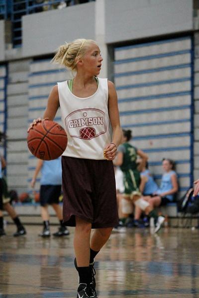 Champlin_League_Girls_Bball_032 by MarissaLister