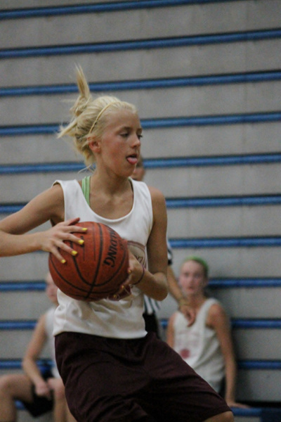 Champlin_League_Girls_Bball_046 by MarissaLister