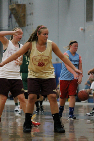 Champlin_League_Girls_Bball_050 by MarissaLister