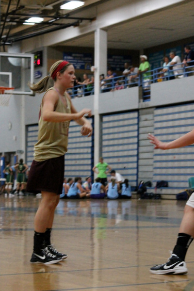 Champlin_League_Girls_Bball_051 by MarissaLister