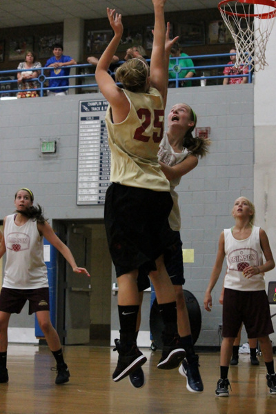 Champlin_League_Girls_Bball_052 by MarissaLister