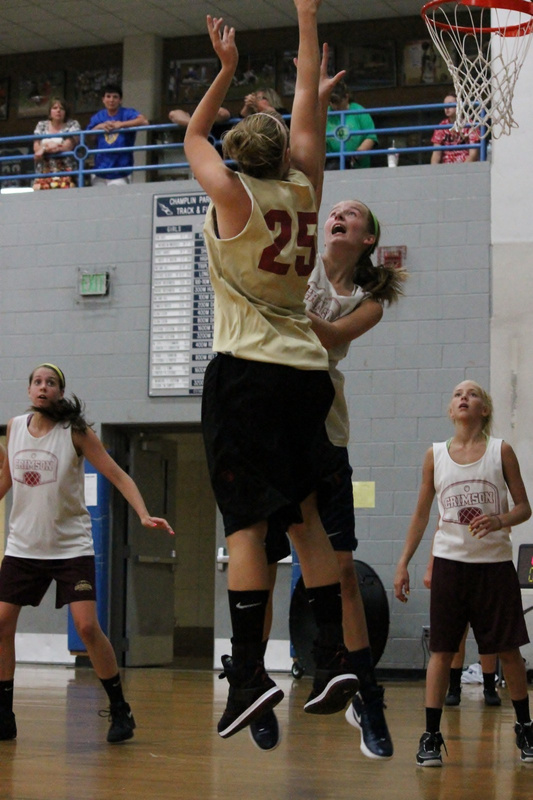 Champlin_League_Girls_Bball_052