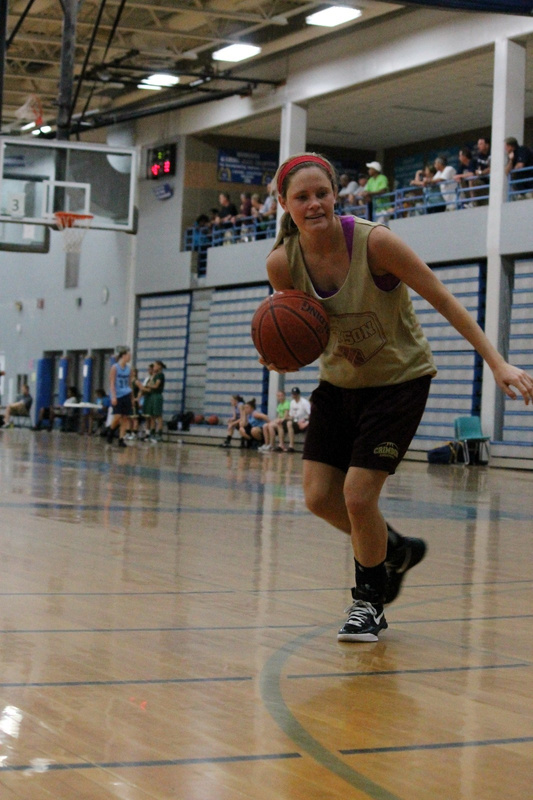 Champlin_League_Girls_Bball_067