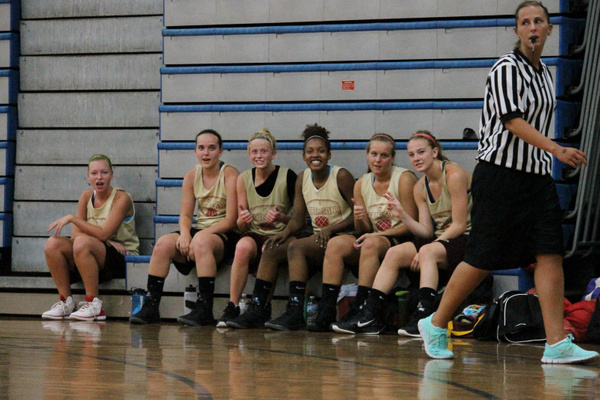 Champlin_League_Girls_Bball_071 by MarissaLister
