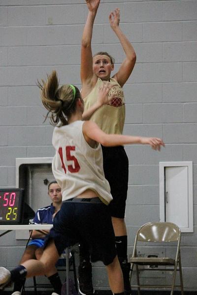 Champlin_League_Girls_Bball_074 by MarissaLister
