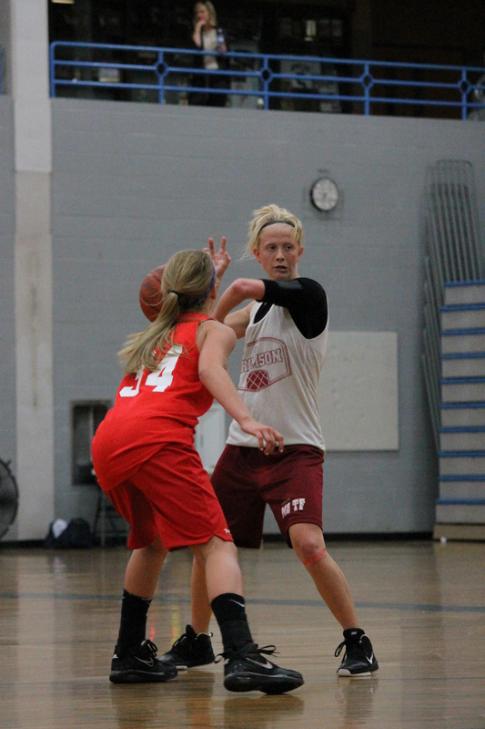 Champlin_League_Girls_Bball_012