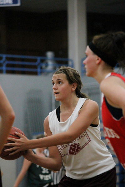 Champlin_League_Girls_Bball_018 by MarissaLister