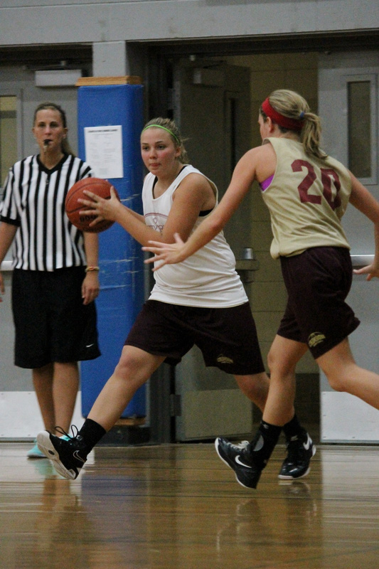 Champlin_League_Girls_Bball_021