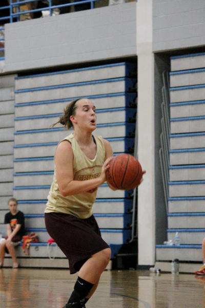 Champlin_League_Girls_Bball_082 by MarissaLister