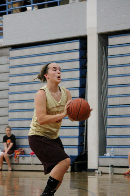 Champlin_League_Girls_Bball_082