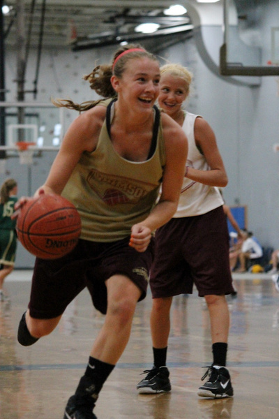 Champlin_League_Girls_Bball_081 by MarissaLister