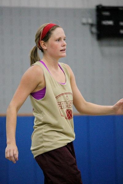 Champlin_League_Girls_Bball_089 by MarissaLister