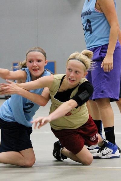 Champlin_League_Girls_Bball_093 by MarissaLister