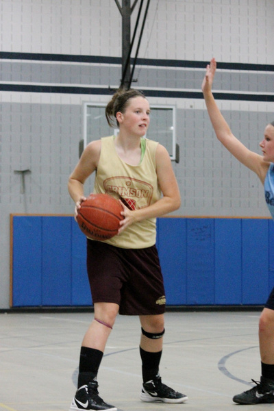 Champlin_League_Girls_Bball_106 by MarissaLister