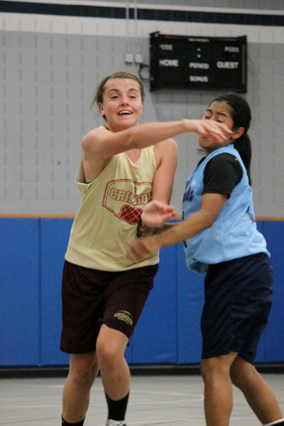 Champlin_League_Girls_Bball_113 by MarissaLister