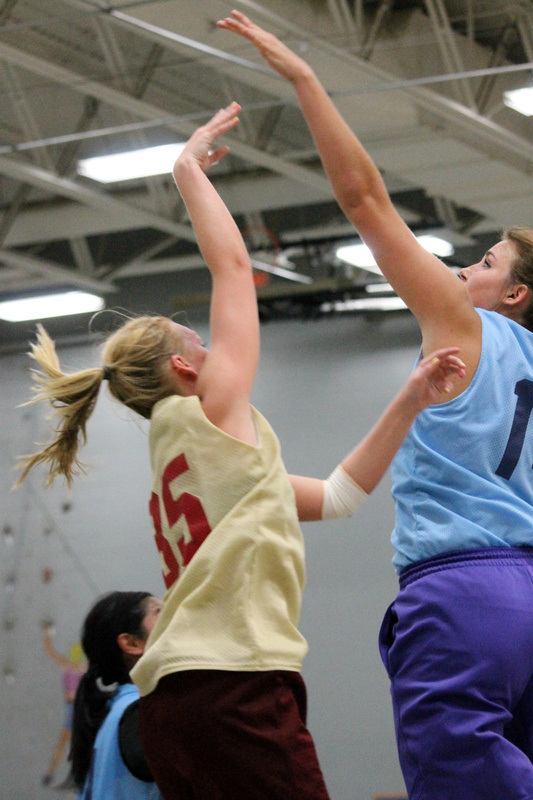 Champlin_League_Girls_Bball_114
