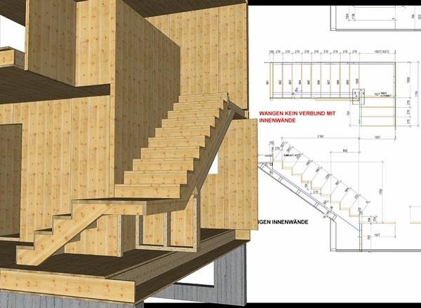 Holz by Klaudia