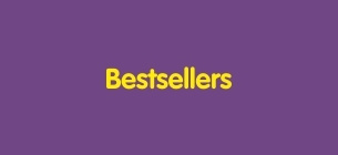 bestsellers by Fortunemusic