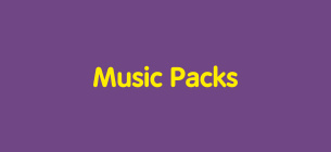 Music Packs by Fortunemusic