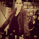 Angela temple wineflowgroup 11/22/2014