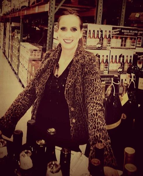 Angela temple wineflowgroup 11/22/2014 by AngelaTemple